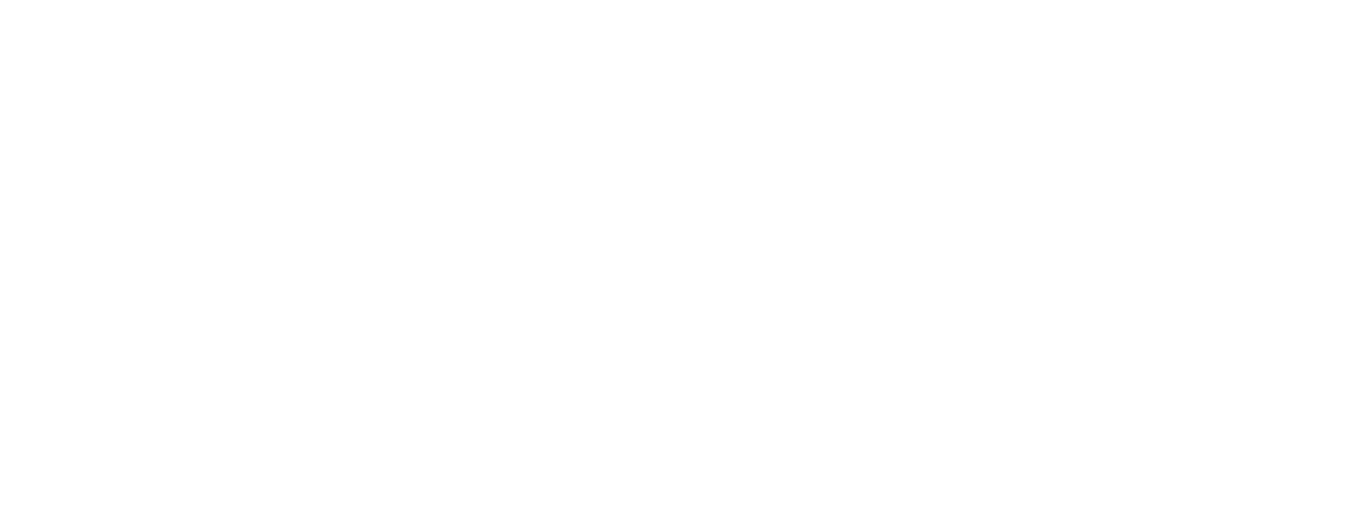 nord rent